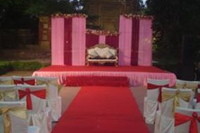 Rajshahi Wedding Planner & Events