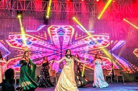 Danial Dev Dance Company
