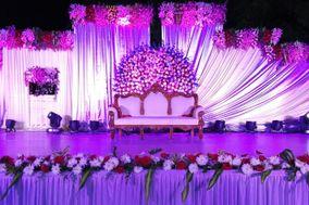 Satraangi - Events & Entertainment