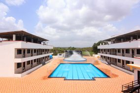 River Village Resort, Badlapur