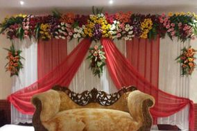 Vishal Flower Decoratione