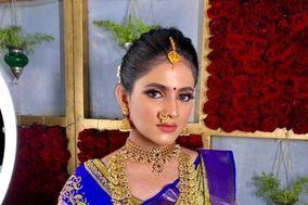 Makeover's Studio by Yash Jain