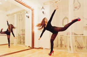Urban Dancera Company