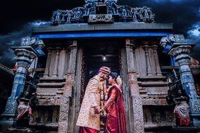 Raj Ramachandran Photography