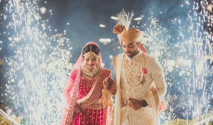 Neha Jhaveri Photography