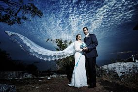 Creative Quary Professional Photography, Hyderabad