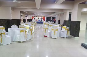 Lavanya Party Hall