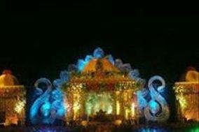 Uday Tent Bazar