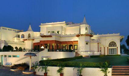 Le Heritage Hotel