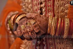 Tanveer Khan Photography