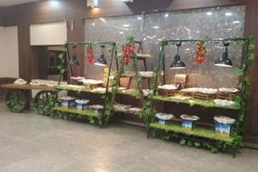 Sarthak Catering Services