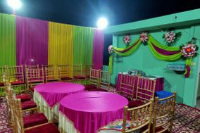 Arora Tent And Caterers