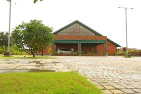 Babil Greens Convention Centre