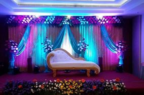 SS Marriage Event