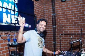 DJ Manish, Hyderabad City