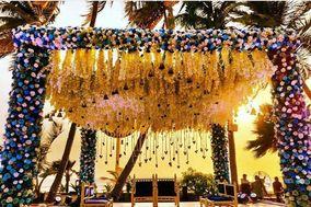 Zeal Wedding & Events, Kolkata