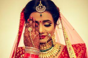 Happy Weddings by Deepu, Kozhikode