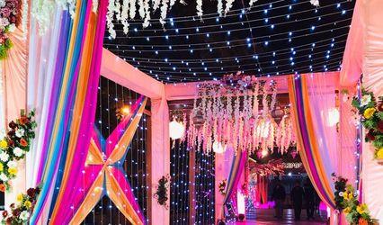 Vivah Bhawan By Singh's Mansion