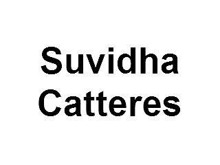Suvidha Catteres Logo