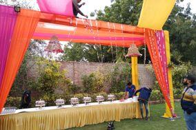 Shubh Event & Caterer, Delhi