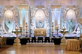Bismillah Decorators Manufacturer