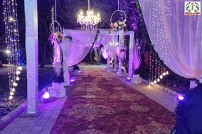 Tikratoli Estate - Wedding Venue Banquet Hall