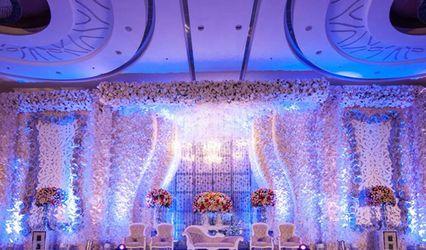 Jaipur Wedding Hub