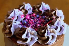 Rachel's Cakes