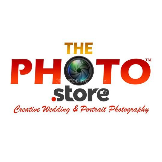 The Photo Store
