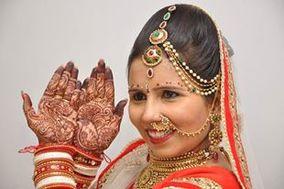 Soniya Patel, Ahmedabad