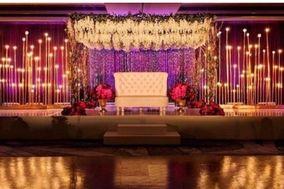 Wedding Labs