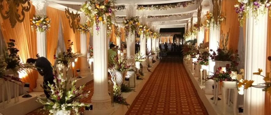 Barsana Hotel & Resort Siliguri