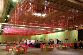 Pranaya Weddings