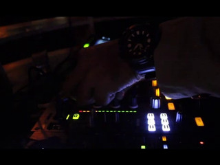DJ Rajat