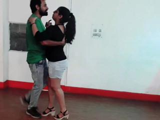 Meethi chashni easy and amazing  moves