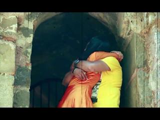Bharat & Ritu prewedding