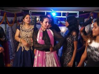 Meenu n mathew wedding Highlights