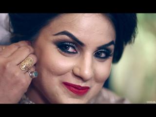 Delhi Wedding | Ishpreet Amanpreet