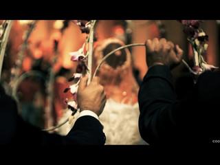 Big Fat Delhi Wedding Teaser