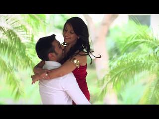 Pre Wedding Film | Nitin Shreya