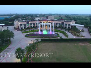 City Park Resort