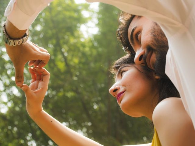 10 Perfect Pre-Wedding Videos That Can Inspire Your Own Attempt At a Cinematic Love Story