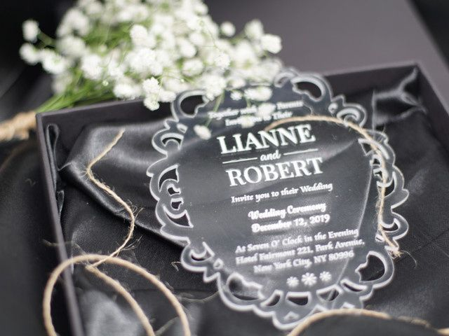 7 Printing Methods for Your Beautiful Wedding Invitations That Amaze Your Guests