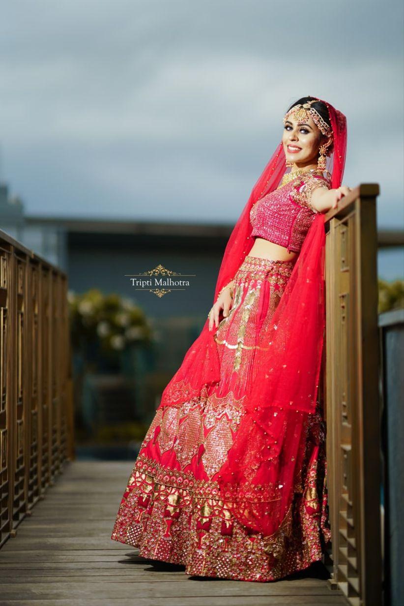 6d2d689cc4 https://www.weddingwire.in/wedding-tips/honeymoon-destinations-in ...