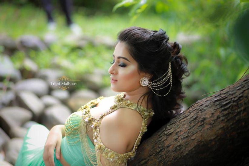 Tripti Malhotra
