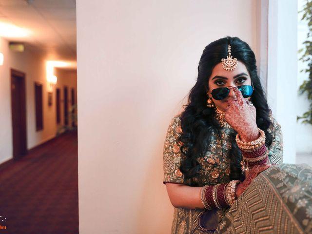 Bride Alert: 20 Wedding Tips to Keep Your #BridechillaMode on and Keep Your #Bridezilla Mood at Bay
