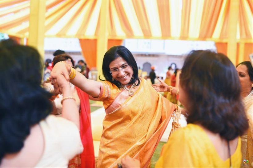 Nitin Arora Photography, Gurgaon