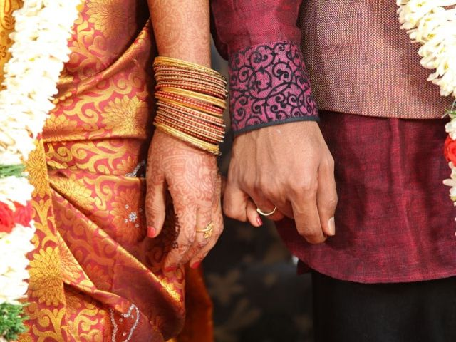 The Only Step by Step Guide You Need to See for Your Name Change After Marriage in India