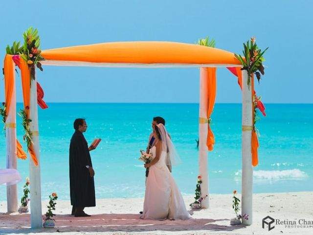 Promising Ideas for a Beach Wedding & How to Turn It into a Roller Coaster Ride of Fun