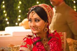 Tips for a Newlywed Bride